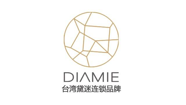 台湾DIAMIE会馆