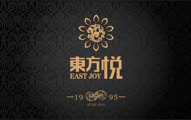 东方悦(北礼士路店)