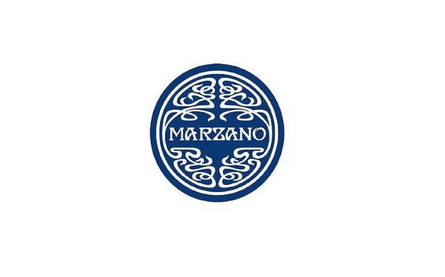 PizzaMarzano玛尚诺(三里屯店)