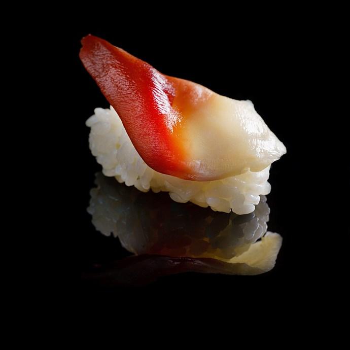 天绿回转寿司(新世界店)