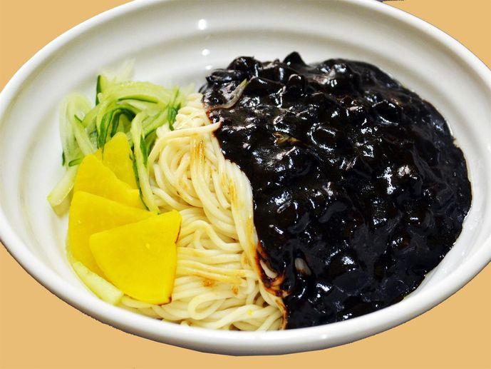 韩品小厨(山师东路店)