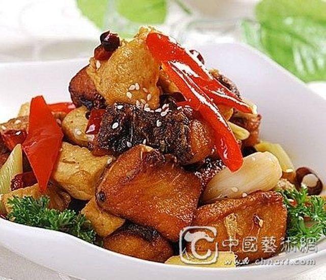 新时代快餐(汉阳区)