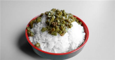朵颐排骨米饭(酒仙桥店)