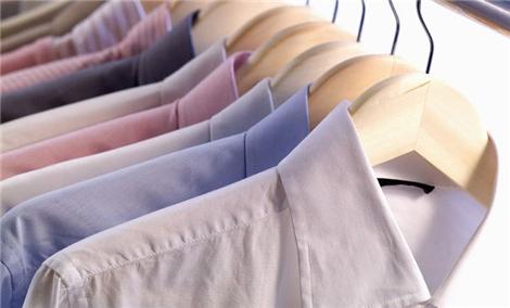 可儿洗衣(龙湖御景店)