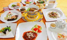 北京厅4人尊享套餐