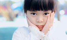 蜜糖品质儿童摄影528套餐