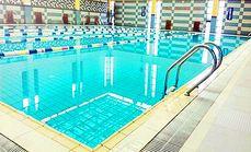 大兴宾馆游泳健身门票