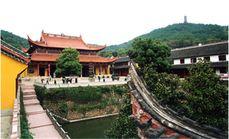 和平国旅北京精品3晚4日游