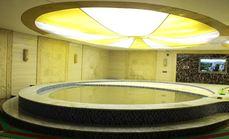 龙泉洗浴休闲会馆