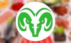 阳坊涮肉羊蝎子双人餐2选1