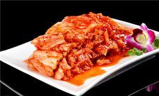 郝记韩国泡菜