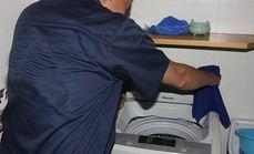 家电卫士洗衣机维修代金券