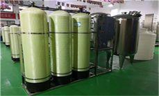 鼎汉泰捷工厂c型5- 6吨