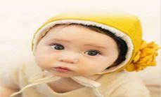 甜果天使儿童摄影套系