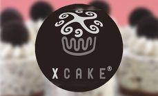 xcake(蜀汉路店)