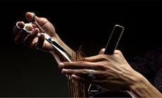 龙抬头美容养生剪发