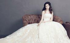 伊特诺婚纱礼服租用套餐