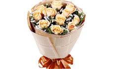 玫瑰圣典花艺