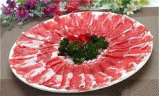 汉釜宫自助烤肉75元单人餐