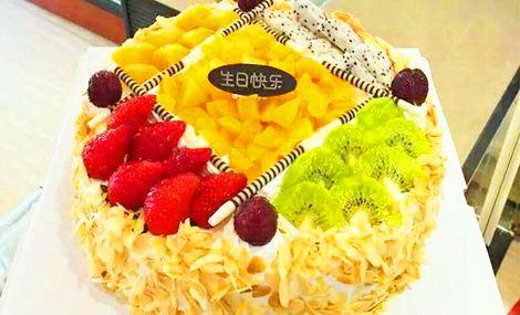 【平谷】美佳美蛋糕