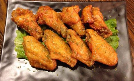 CHICKENOW韩式炸鸡&啤酒(广化街店)