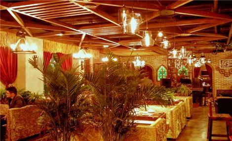 纯台汇音乐餐厅