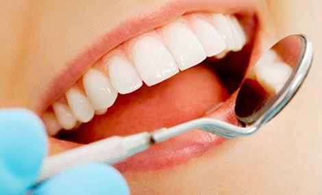 宜含牙科诊所 - 大图