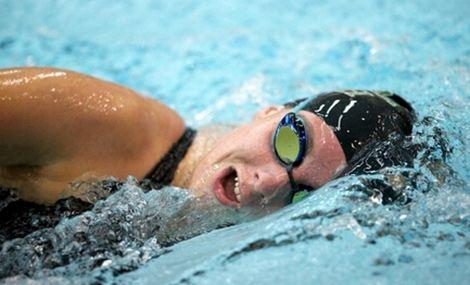 奥康游泳培训 - 大图