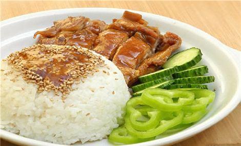 宝记台北牛肉汤