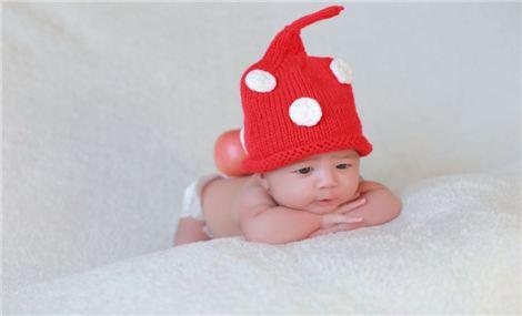 比特宝宝专业儿童摄影