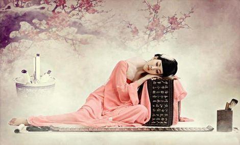 丘比特婚纱摄影(青山湖店)