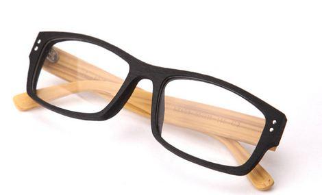 尊视眼镜店
