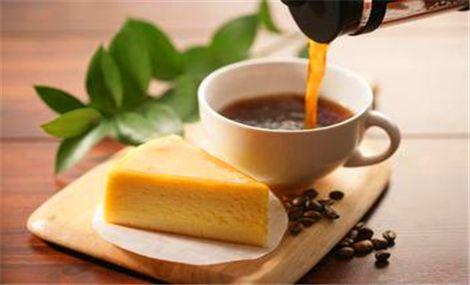 木马人咖啡