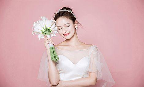 茱莉娅公主婚纱摄影名店