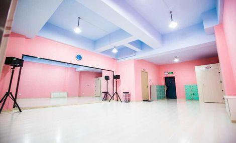 叶紫艺术培训中心