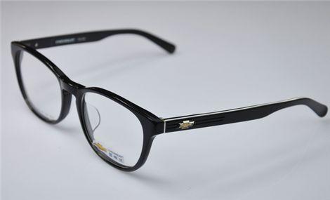 尊视眼镜店(高新园区店)