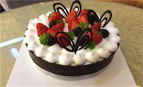 名师来蛋糕店 - 大图