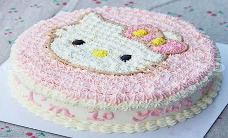 斯米尔蛋糕房 - 大图