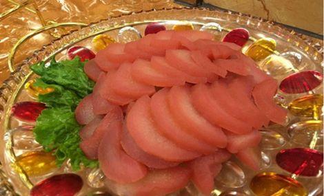 汇鑫自助烤肉火锅 - 大图