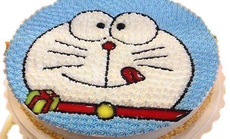 美味思蛋糕坊