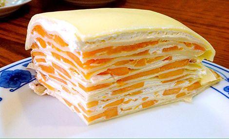 升升蛋糕店