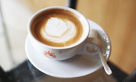 猫妮卡咖啡