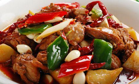 鲜牛记潮汕牛肉火锅(通州土桥店)