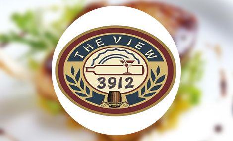 THE VIEW3912 - 大图