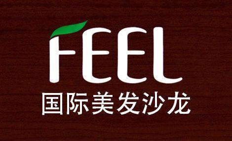 FEEL国际