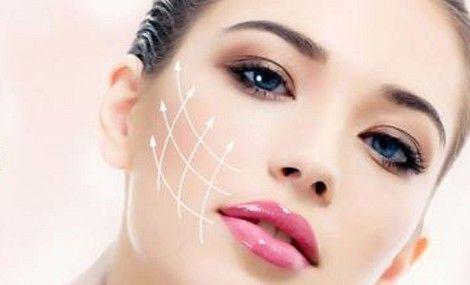 曼瑞莎皮肤管理连锁机构