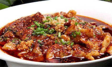 小上海私房小菜