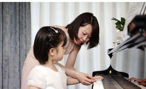 琴巢钢琴教育 - 大图