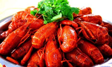 东方红饭庄
