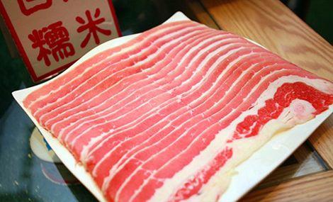 大草原烤肉坊(世尧路店)
